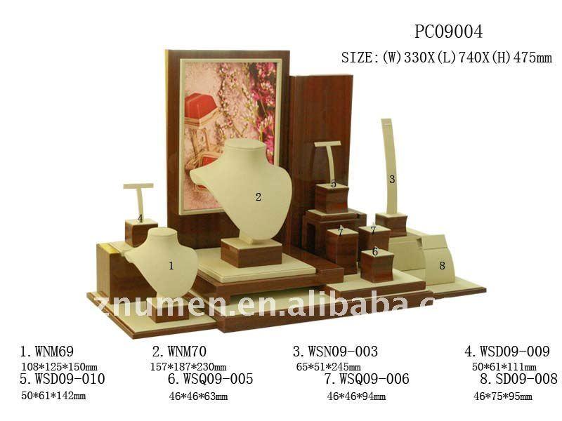 Jewelry store design jewelry window display