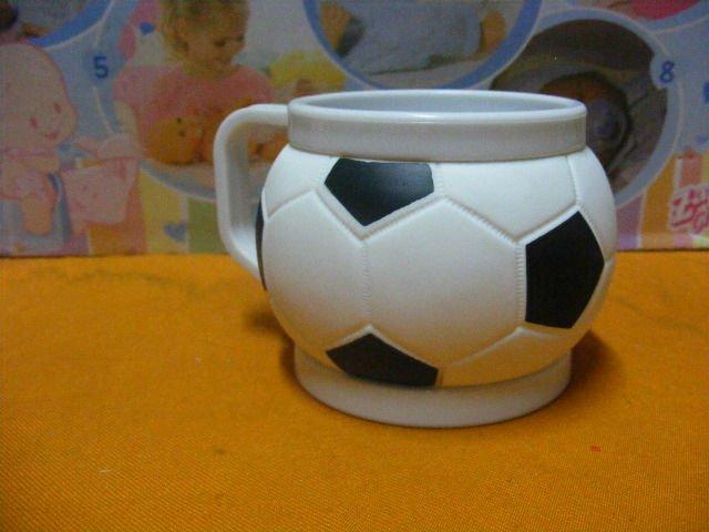 Plastic 3d cartoon mug oem plastic animal face shape mug for Animal face mugs
