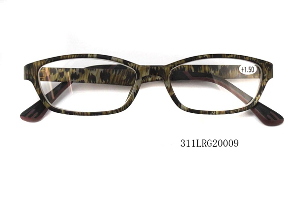 Wholesale reading glasses, MAGNETIC reading glasses
