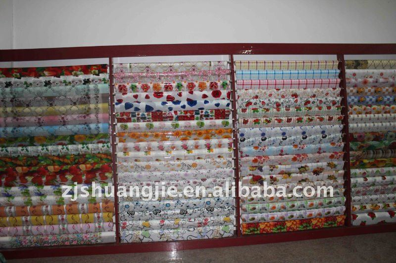 paper table cloth yiwu