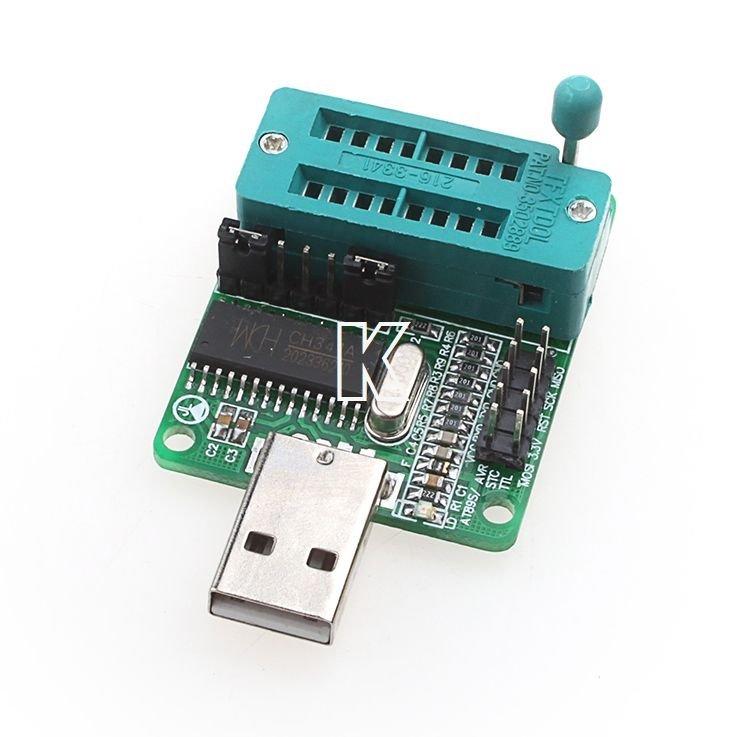 Интегральная микросхема KOQI