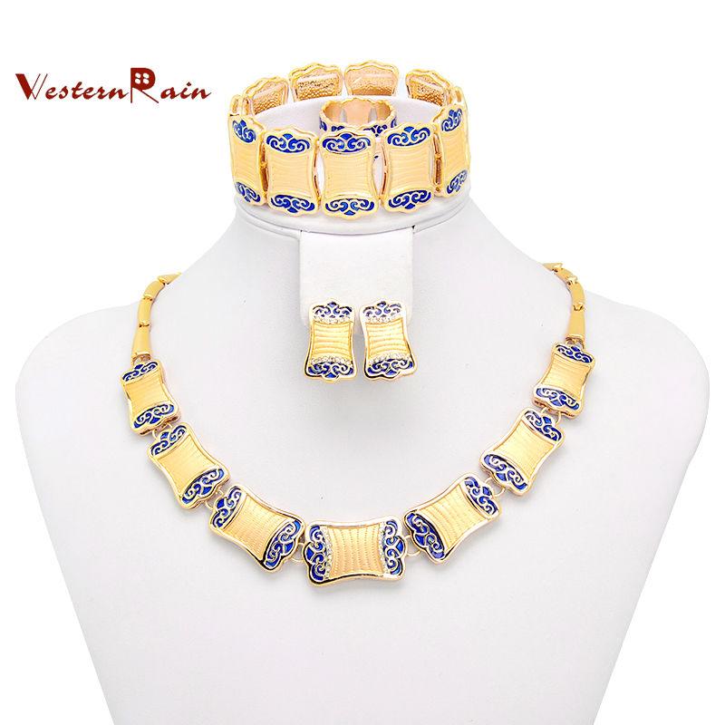 Turkish Jewellery in Dubai 22k Gold Jewellery Dubai Gold