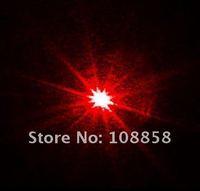 Лазерное перо 10mW-200mW 650nm Red Laser Sight with Gun Mount G21