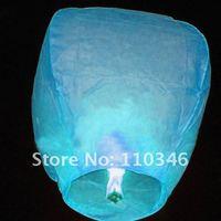 Воздушный шар OEM 5