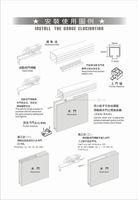 Колесики для мебели