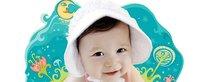 Пинетки Baby BAP