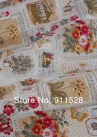 Ткань BTM /n1205 140 x 100