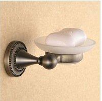 Мыльница antique brass bathroom soad dish holder