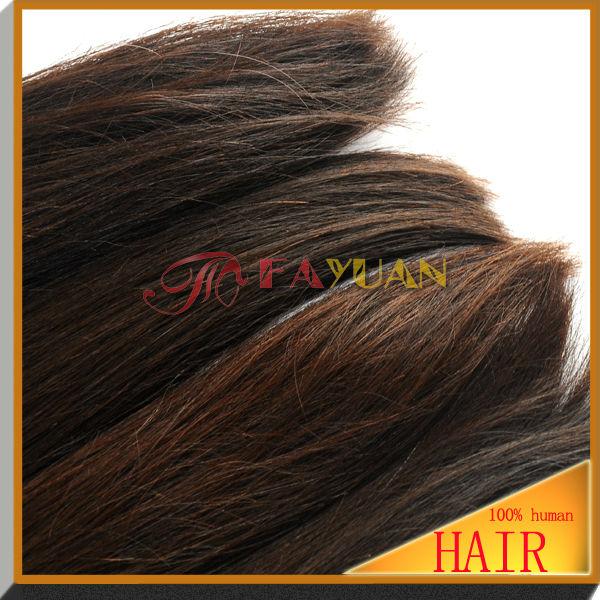 specifications of virgin fayuan hair hair grade aaaaa virgin hair hair