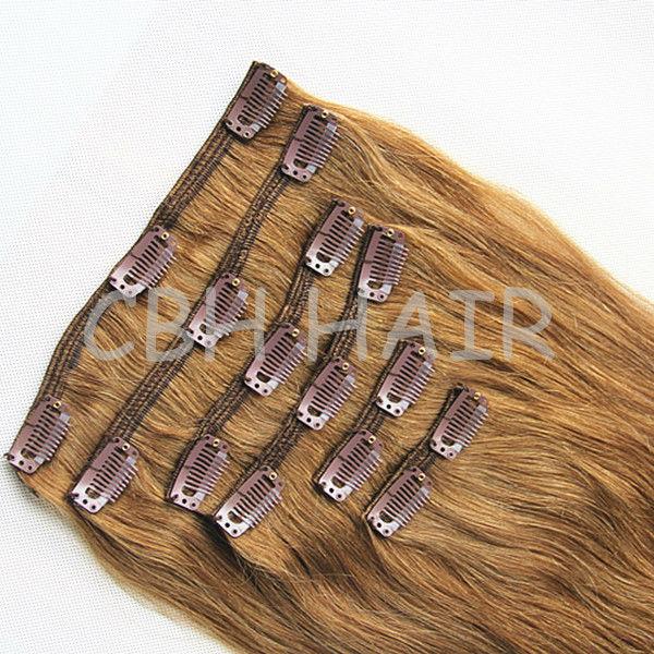 clip in hair 012.jpg