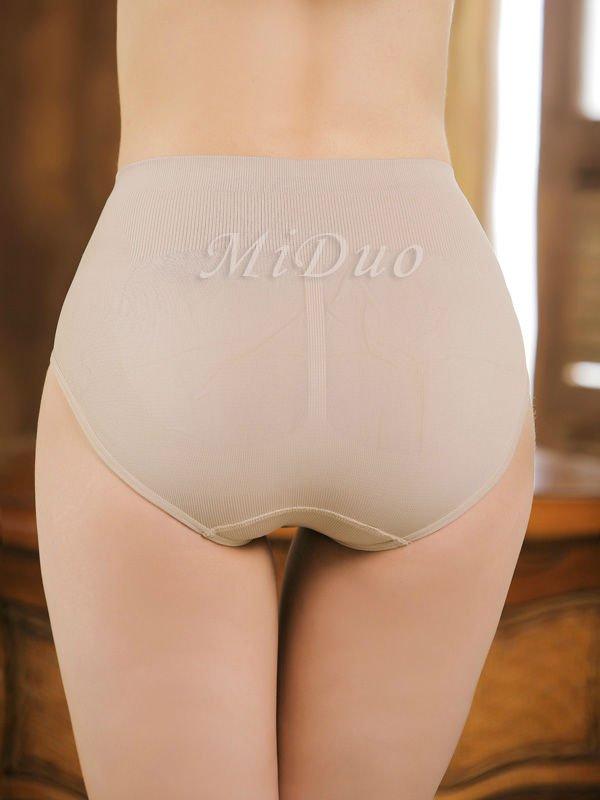 You Bigger girls wearing girdles what that