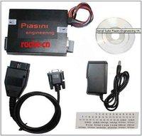 Piasini Engineering (Master) V4.1ECU Flasher Tool--(13)
