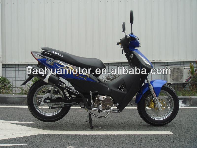 super cub 110cc BH110-41