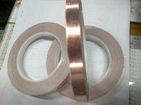 Электроизоляционный материал 5 X 30