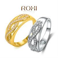 Кольцо ROXI 3.25 rings18k 101038450a