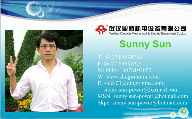 name card_Sunny.jpg