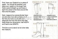 Женские ботинки ,  s/b039d