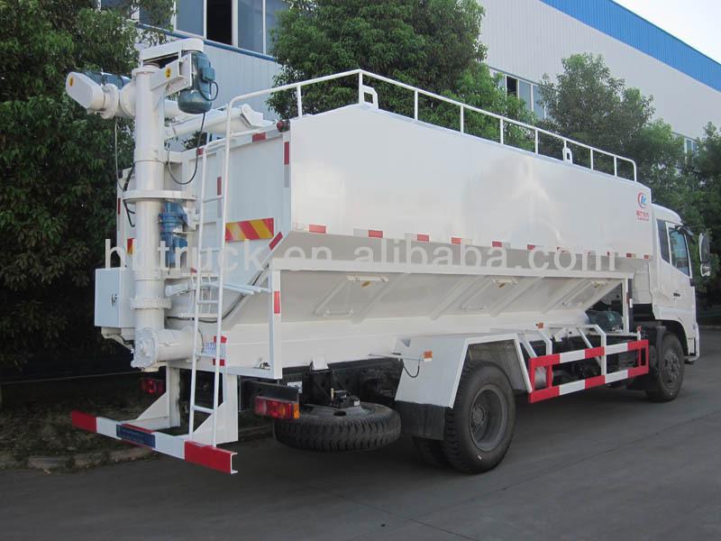 bulk feed truck 06.jpg