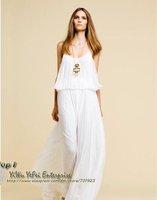 Женское платье Yefei 4 Y3042