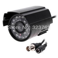Камера наблюдения Tungson CMOS 700 /22pcs CCTV 50small