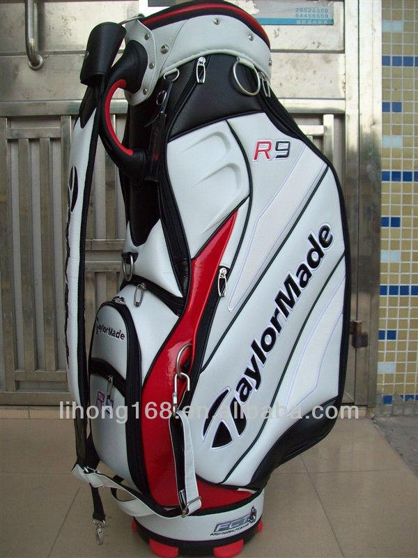 superior quality golf club bags