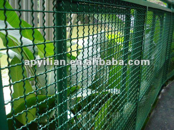 cerca de jardim barata : cerca de jardim barata:Mt decorativa de metal esgrima / cerca do jardim-Cercas, treliças e