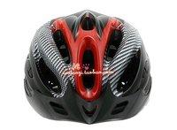 Защитный спортивный шлем Cool . Change EPS Bicylcle 6 SG018