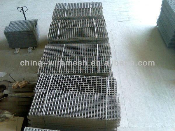 welding wire mesh sheet