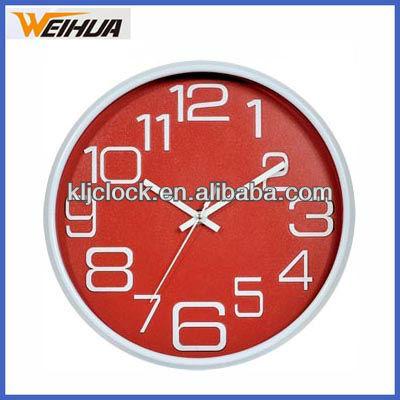 Wholesale Wall Clockwall Kitchen Clockswall Clocks