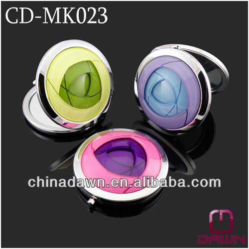 CD-MK023.jpg