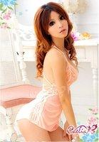 Платья OEM # 7088