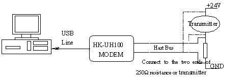 tc rtd wiring diagram get free image about wiring diagram