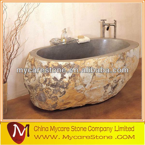 murah bak mandi batu untuk penjualan
