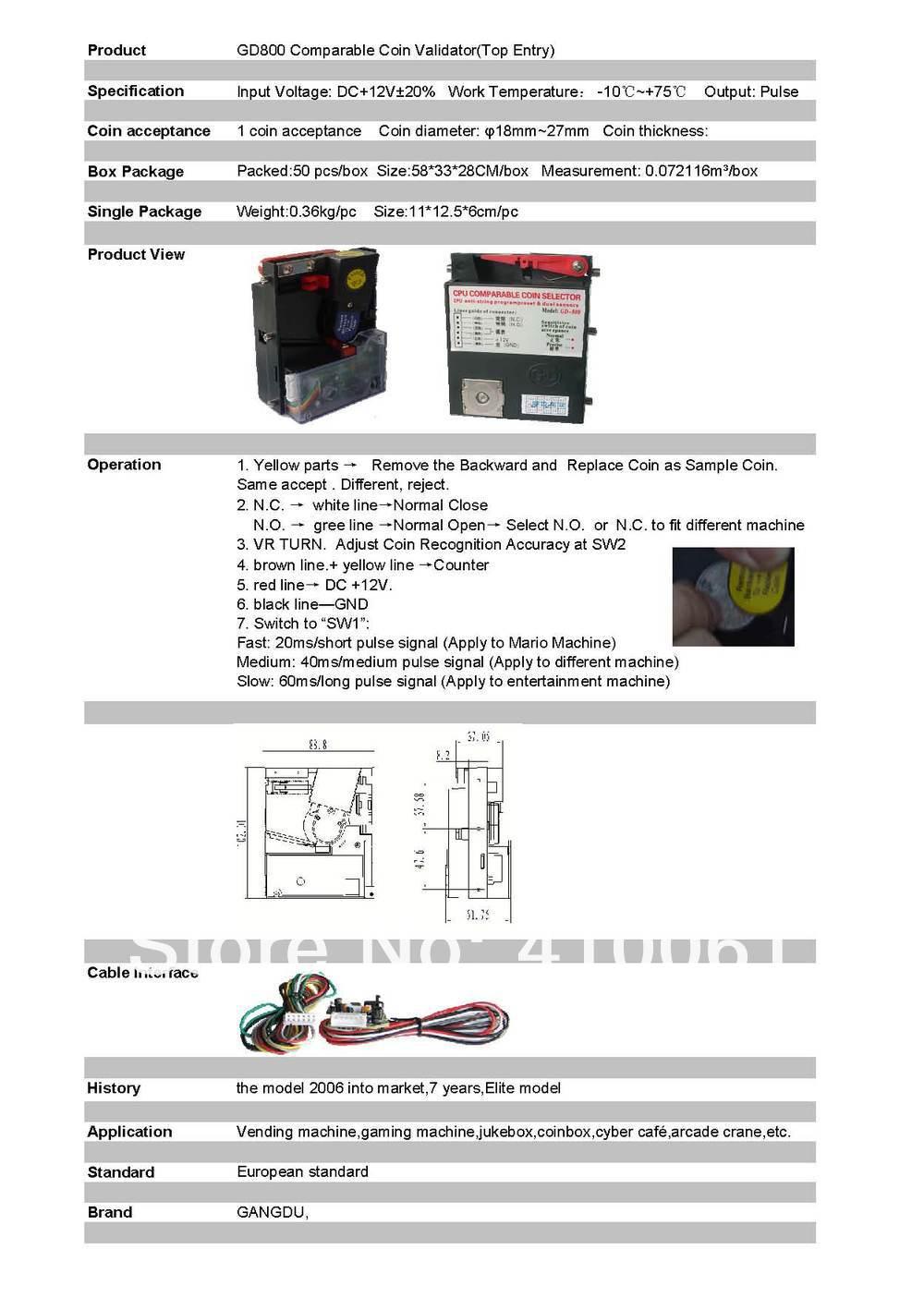 800 tech manual.jpg