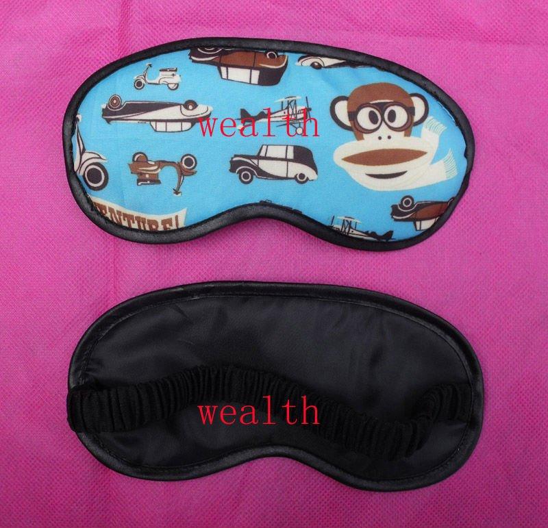 printable amimal masks