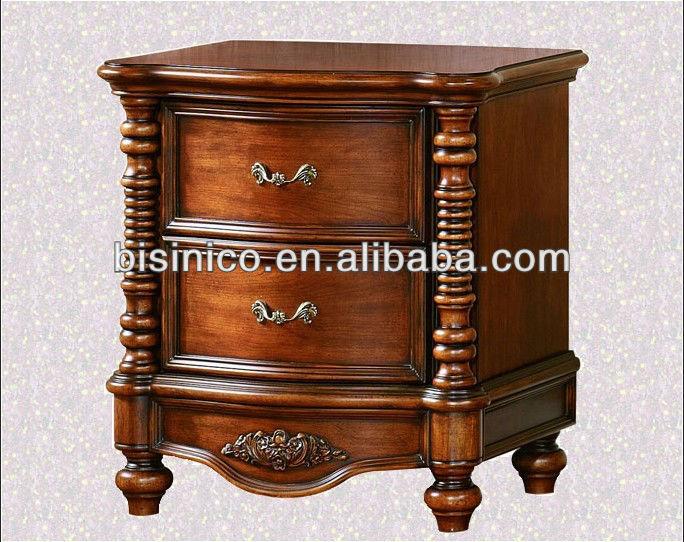 Muebles de dormitorio estilo americano: compra muebles de ...
