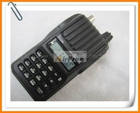 Рация Holiday Sale ICOM IC-V80 Transceiver Ham Radio
