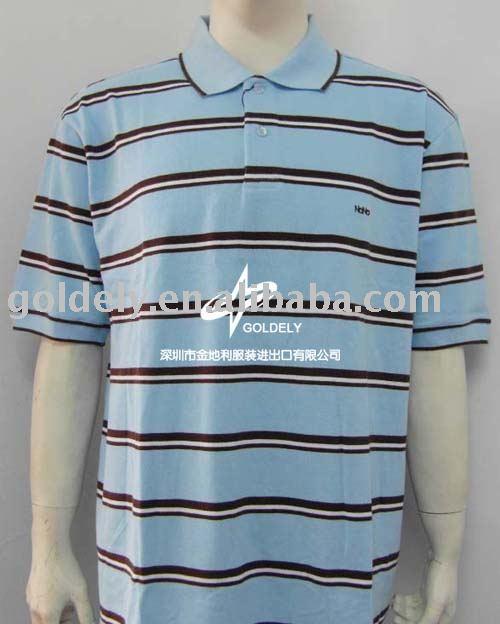 Polo_Shirt3.jpg