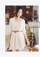 Женское платье #12205