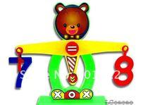 Детский игровой коврик HBB ,   2174 HBB2174