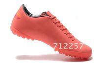 Обувь футбольная обувь
