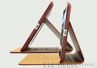 Чехол для планшета Oem iPad iPad Mini ELE-iP-330
