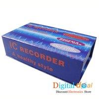 4 ГБ цифровой диктофон диктофон ручка с телефон диктофон диктофон mp3 плеер функция аудио рекордер