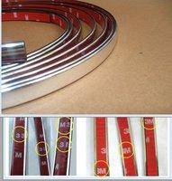 Светоотражающие полоски для авто Car decoration bar/light/body/article Windows/interior decoration 3M Reflective Strips 15mm-25mm