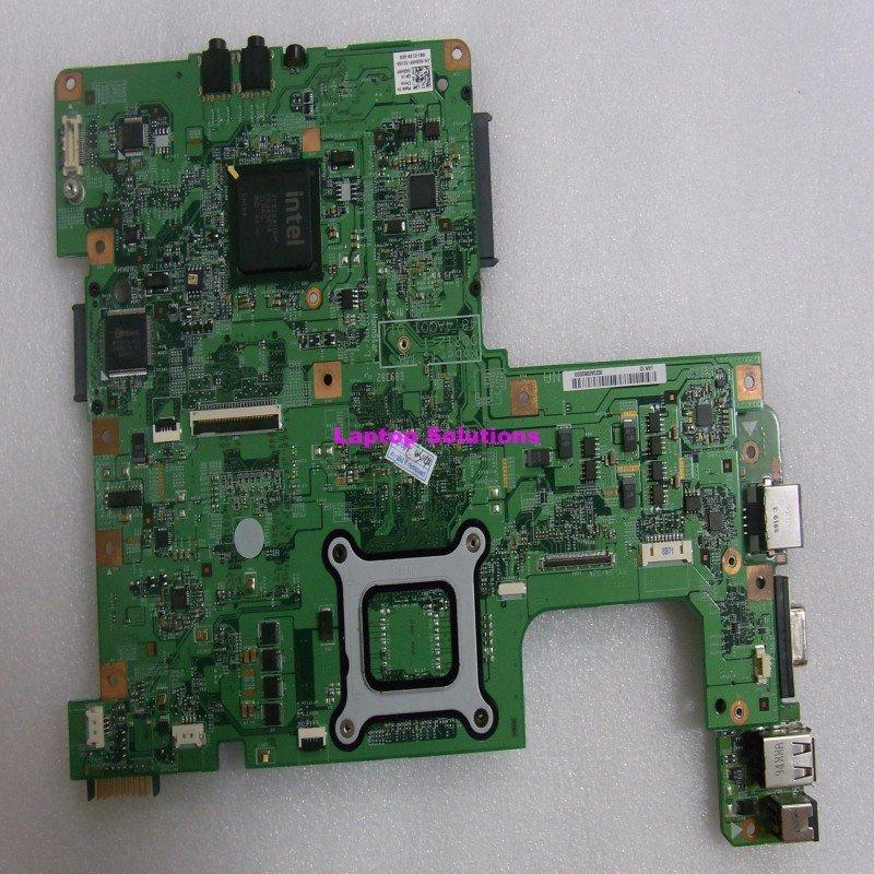 Драйвера Bluetooth В Ноутбук