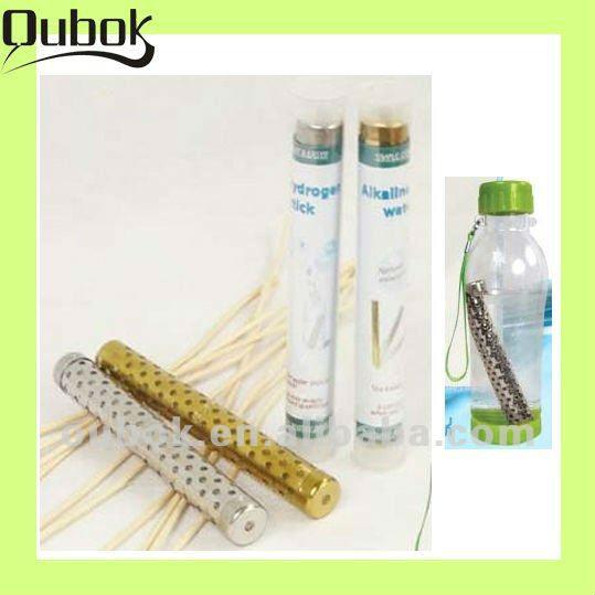 Actived negative alkaline water stick OBK-Z600