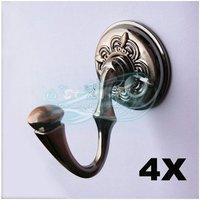 Атрибуты для ванны et2int h0128