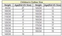 плюс размер одежды летом 100% хлопок сплошной цвет бака короткий рукав футболки 5 наборы много девочек