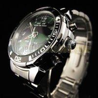 Наручные часы NBW0LE5479