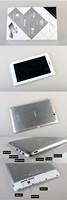 Планшетный ПК Ainol AX1 novo7 MTK8389 android 4.2 tablet pc 1 /8 7' HD GPS WCDMA 3G HDmi bluetooth 4.0 NOVO7 AX1